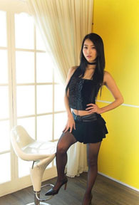 escort service in pattaya escort girls